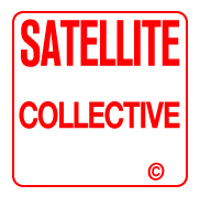 satellite collective logo